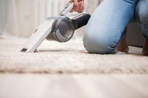 L'exercice physique et même le ménage, bon contre la dépression