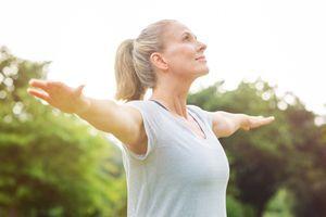 Insuffisance cardiaque : 6 ans d'activité physique peuvent suffire à réduire ou augmenter le risque
