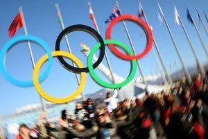 Jeux Olympiques 2024 : la candidature de Paris lancée les 23 juin et 14 juillet 2015