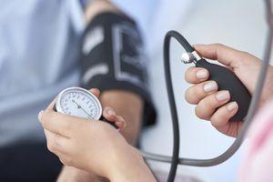 Le sport, aussi efficace que les médicaments pour contrer l'hypertension ?