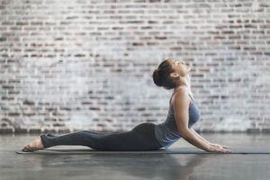 Le yoga pourrait réduire les symptômes des asthmatiques