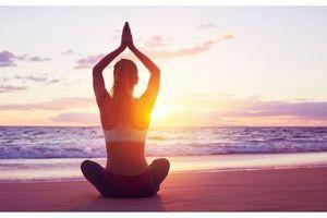 Le yoga, un remède contre l'arthrite ?