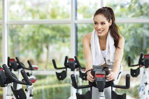 Une minute de sport intensif plusieurs fois par semaine améliorerait la santé
