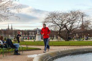 Paris, capitale mondiale du bien-être ?