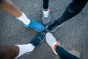 Quatre adolescents sur cinq au monde ne bougent pas assez