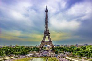 """Report JO Tokyo : """"aucun impact"""" sur les JO à Paris, """"maintenus"""" à l'été 2024"""