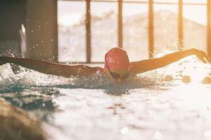 Running : les coureurs plébiscitent la natation pour être plus endurant