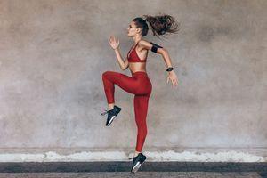 Étude : le sport a des effets bénéfiques sur le cerveau, même chez les jeunes