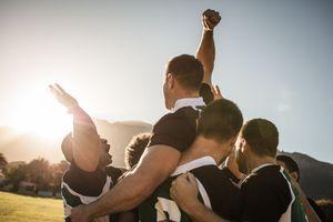 Syndrome de surentraînement : le sport pourrait nuire aux capacités cérébrales