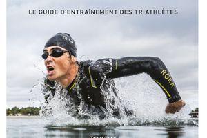 Triathlon : un guide à la portée de tous pour améliorer ses performances