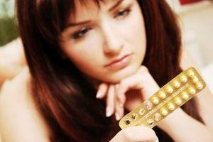 3 jeunes femmes sur 4 satisfaites de leur contraception