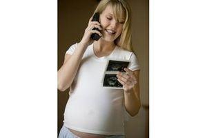 Après une fausse couche, n'attendez pas pour une nouvelle grossesse !