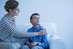 Autisme, attention aux remèdes miracles !