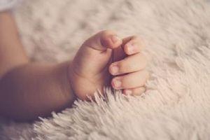 Naissance du premier enfant au monde issu de trois parents