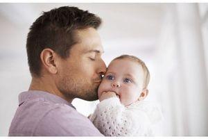Congé parental : où sont les pères ?