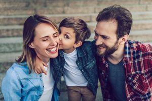 Parents : participez à la consultation sur le Parcours 1000 jours