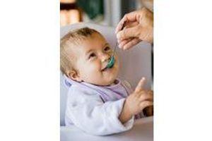 Des préparations pour bébé rappelées par Blédina