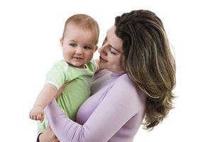 Diabète de type 1 : un risque accru chez l'enfant de mère obèse