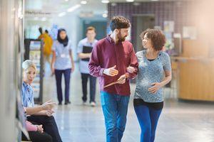 Faut-il s'inquiéter de la disparition des maternités de proximité ?