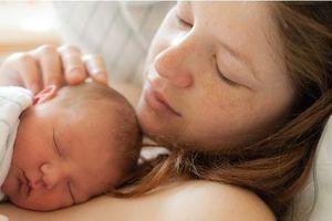 Droits pendant la grossesse : les Françaises sont dans le flou