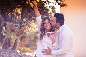 Endométriose : L'actrice Laëtitia Milot est enceinte après 10 ans de combat