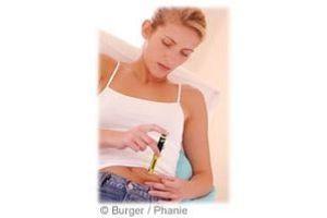 Infertilité, des traitements plus simples !