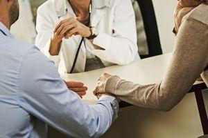 Infertilité : les Français manquent d'informations sur la PMA