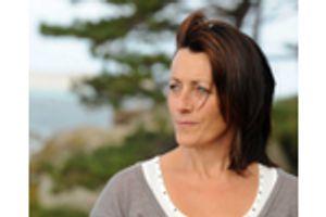 Insémination post-mortem : Fabienne Justel déboutée