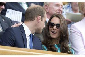 Kate Middleton enceinte : info ou intox ?