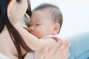 L'allaitement maternel protègerait du risque de leucémie infantile