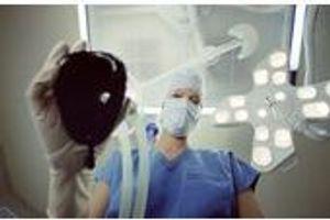 L'hôpital d'Orange condamné pour acharnement thérapeutique