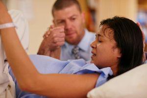 L'information due sur le risque lié à l'accouchement