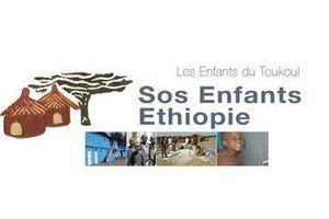 Lait pour bébé : SOS Enfants Ethiopie appelle à l'aide