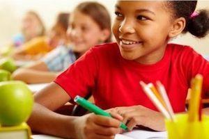 Les enfants bilingues font preuve d'une plus grande flexibilité mentale
