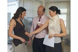 Les femmes se sentent discriminées au travail !