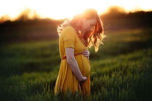 Les filles exposées aux phtalates in utero auraient un développement moteur diminué