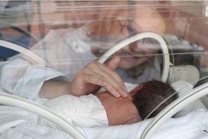 Les prématurés en soins intensifs exposés aux méfaits du tabagisme
