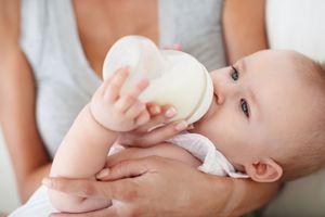 Les professionnels du lait alertent sur la confusion avec les jus végétaux