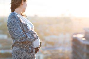 Pendant la grossesse, la pollution de l'air est néfaste pour le fœtus