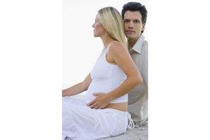 Pour protéger bébé, prenez soin de votre grossesse !