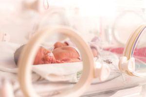 18 % des naissances prématurées liées à la pollution atmosphérique