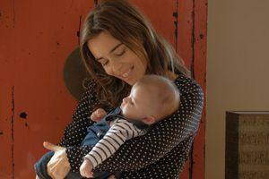 Pupille, un film émouvant sur le parcours d'adoption d'un bébé né sous X