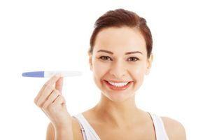 Tests de grossesse : en pharmacie ou en grande surface ?