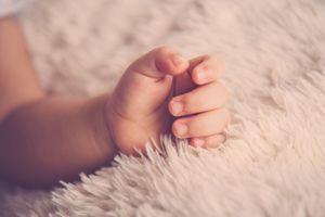 Un vaccin éviterait plus de 100.000 fausses couches et décès de nouveaux-nés