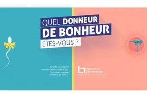 Une campagne pour encourager les dons de sperme et d'ovules, insuffisants en France