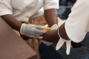 En Afrique du Sud, le test d'un nouveau vaccin contre le sida ravive l'espoir