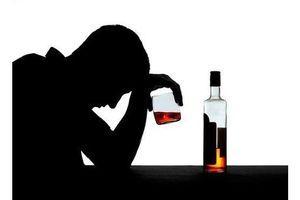 Alcoolisme : le nalméfène sera remboursé quelle que soit l'origine de la prescription