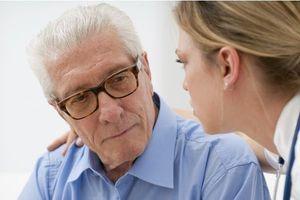 Alzheimer : des médicaments courants augmenteraient le risque de démence