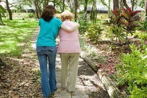 Alzheimer : les espoirs déçus d'un anticancéreux