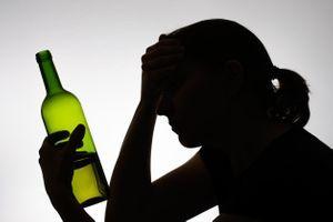 Baclofène : l'Agence du médicament autorise officiellement la prescription en cas d'alcoolo-dépendance